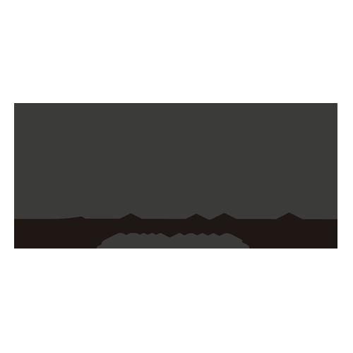 Blog da DAMA: Dicas e tendências em moda e acessórios