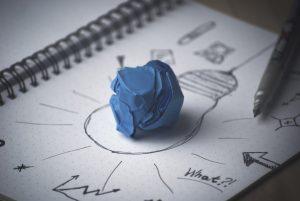 Curso Grátis Empreendedorismo e Inovação