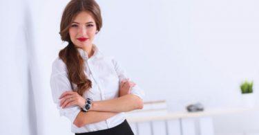 Sinceridade para fidelizar clientes